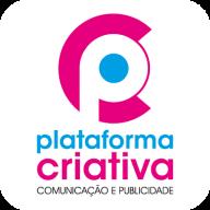 Plataformacriativa